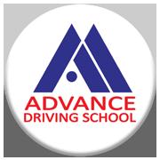โรงเรียนสอนขับรถแอดวานซ์ โรงเรียนสอนขับรถแนวหน้าของประเทศไทย